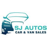 SJ Autos