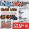 bridge autos