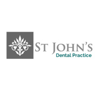 St Johns Dental Practice