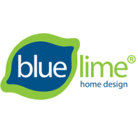 Bluelime Home Design