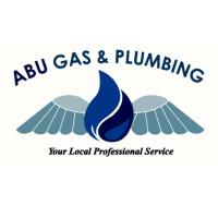 A B U Gas & Plumbing Ltd