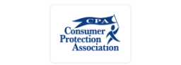 Consumer Protection Association Approved