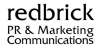 Redbrick Communications Limited