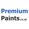 Premium Paints