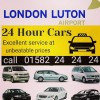 luton airport transfer - 01582 242424- LU1 2SE - Cheaper compared to other taxis