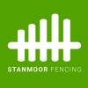 Stanmoor Fencing & Landscaping