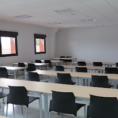 Health and Safety Consultants Training Room 1