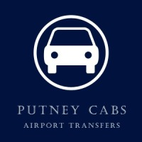 Putney Cabs Airport Transfers