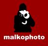 Malkophoto Framers