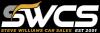 Steve Williams Car Sales