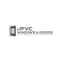uPVC Windows & Doors Chelmsford