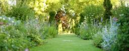 Tamworth Gardening Services 01827 340868 pro
