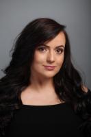 Zoë Mace Soprano & Singing Teacher