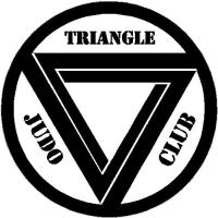 Triangle Judo Club