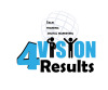 Vision 4 Results