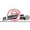 Six Robblees' Inc