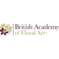 British Academy of Floral Art