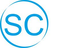 SC Wellness & Learning Centre