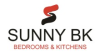 Sunny Bedrooms & Kitchen Ltd