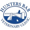Hunters Bar Veterinary Clinic - Sheffield