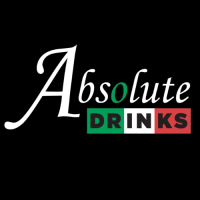 Absolute Drinks