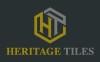 Heritage Tiles Ltd