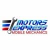 Motors Express