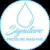 Signature Pressure Washing