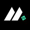 Miri GFX Design Studio