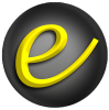 Enterprise Building Products Limited
