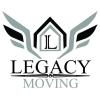 Legacy Moving