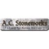 A.C.Stoneworks