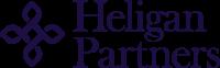 Heligan Partners