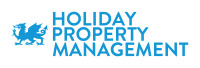 Holiday Property Management (Conwy) Ltd