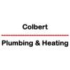 Colbert Plumbing & Heating