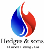 Hedges & Sons