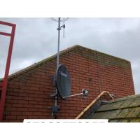 Aerial & Satellite Installation