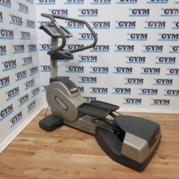 Technogym Excite 700E Cardio Wave