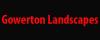Gowerton Landscapes