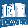 Tower Veterinary Group, Fulford Surgery