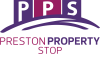 Preston Property Stop