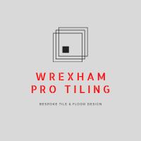 Wrexham Pro Tiling