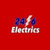 24/6 Electrics