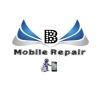 B mobile repair