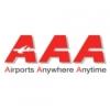A A A Cars Ltd