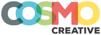 Cosmo Creative