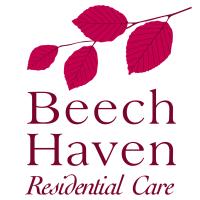 Beech Haven