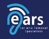 Ear wAx Removal Specialists by EARS