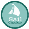SailChecker Yacht Charter and Sailing