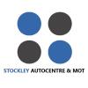 Stockley Autocentre & MOT Ltd